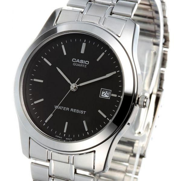 Часы Casio Collection MTP-1141A-1A